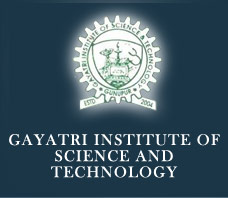 Gayatri Institute of Science & Technology